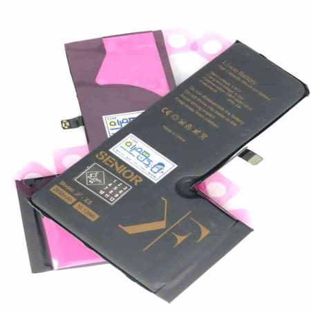 باتری گوشی آیفون ایکس اس iPhone XS