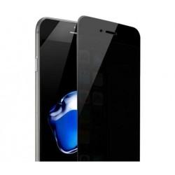 محافظ صفحه نمایش پرایوسی آیفون iPhone 7 Plus