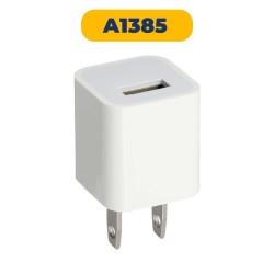شارژر آیفون مدل A1385