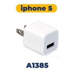 شارژر آیفون 5 اپل Apple iPhone 5