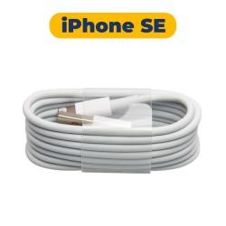 کابل شارژ آیفون Apple iPhone SE