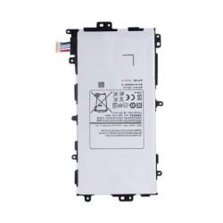 باتری تبلت سامسونگ نوت 8 اینچ مدل N5100