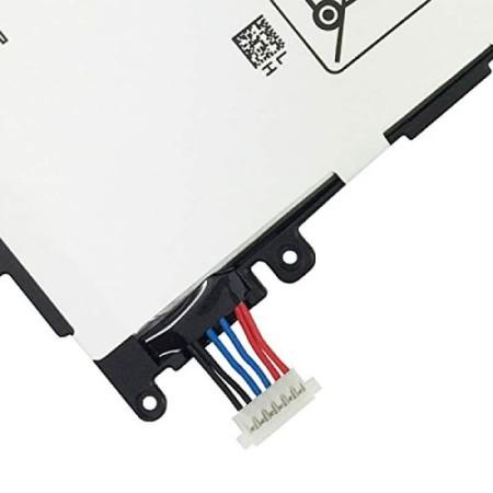 باتری N5100