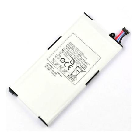 باتری تبلت Samsung Galaxy Tab P1000