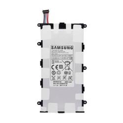باتری تبلت Samsung Galaxy Tab 2 7.0 P3100