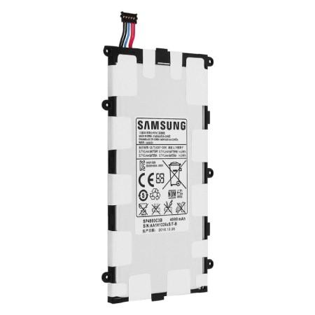 باتری تبلت سامسونگ TAB 2 7.0 P3100