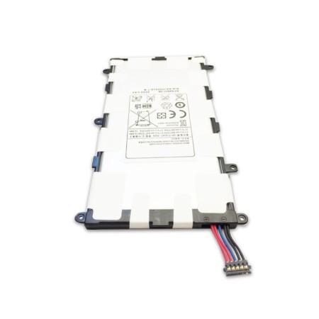 باتری سامسونگ Tab 2 7.0 P3100