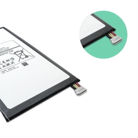 باتری تبلت Samsung Galaxy Tab 3 8.0 T311