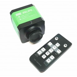 دوربین لوپ 38 مگاپیکسلی RELIFE M-13
