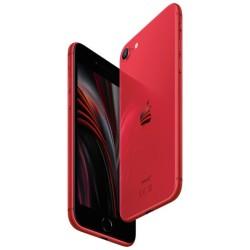 فلت آنتن وایفای و بلوتوث آیفون Apple iPhone SE 2020