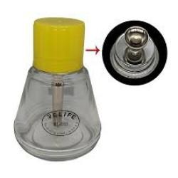 بطری تینر Relife RL-055