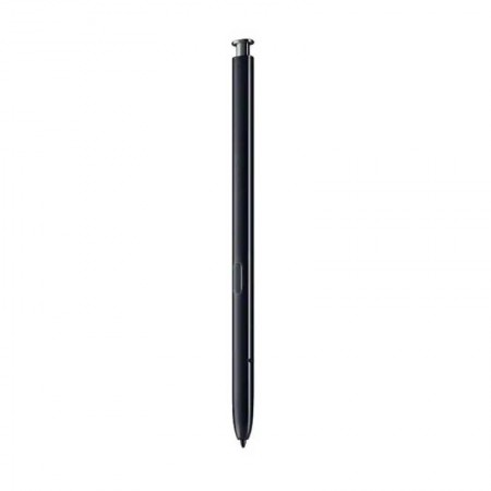 قلم گوشی سامسونگ نوت 10 پلاس مشکی