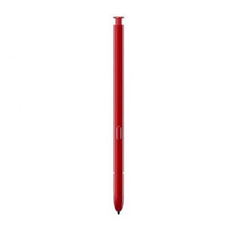 قلم لمسی Samsung Galaxy Note 10 مدل EJ-PN970