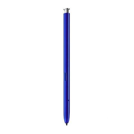 قلم لمسی گوشی سامسونگ Note 10