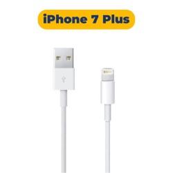 کابل شارژ آیفون 7 پلاس Apple iPhone 7 Plus