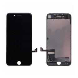تاچ ال سی دی Apple iPhone SE 2020