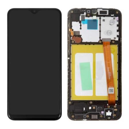 تاچ ال سی دی Samsung Galaxy A20E