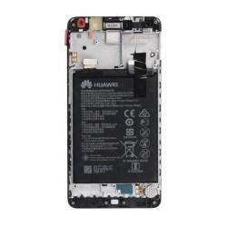 باتری Huawei Y9 2019 مدل HB406689ECW