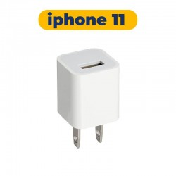 شارژر اصلی Apple iPhone 11