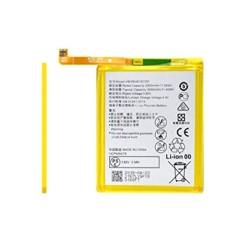 باتری هواوی هانر 7 لایت Huawei Honor 7 Lite