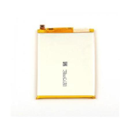 باتری اصلی Huawei Honor 5c