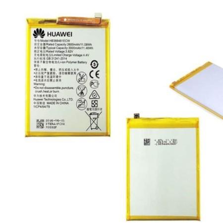 باتری HB366481ECW مناسب گوشی Huawei Y6 2018