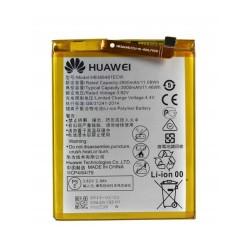 باتری هواوی Y7 Pro 2018 مدل HB366481ECW