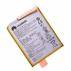 باتری هواوی Honor 7C مدل HB366481ECW