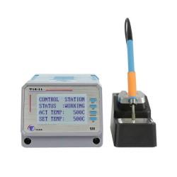 هویه دیجیتال مدل T12-11