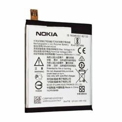 باتری نوکیا 5.1 Nokia