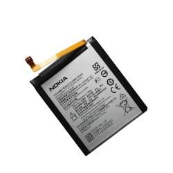 باتری Nokia 6.1 مدل HE345