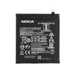 باتری نوکیا Nokia 3 مدل HE330