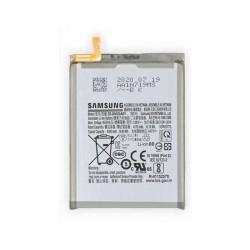 باتری گلکسی نوت 20 سامسونگ Samsung Galaxy Note20
