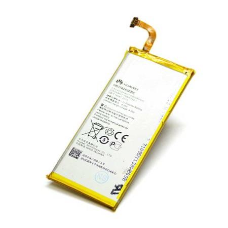 باتری Huawei Ascend G630 مدل HB3742A0EBC