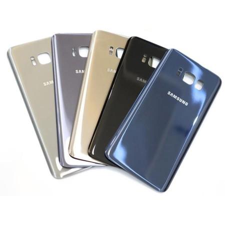 درب پشت اس 8 پلاس Samsung Galaxy S8 Plus