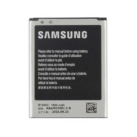 باتری اصلی Samsung Galaxy Core