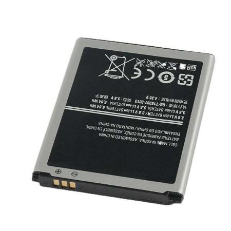 باتری گوشی سامسونگ Core i8262 i8260