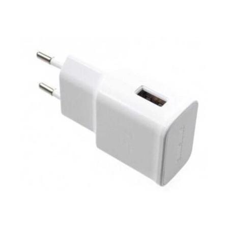 آداپتور شارژر گوشی A30