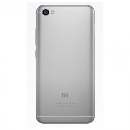 درب پشت اصلی Xiaomi Redmi Note 5A