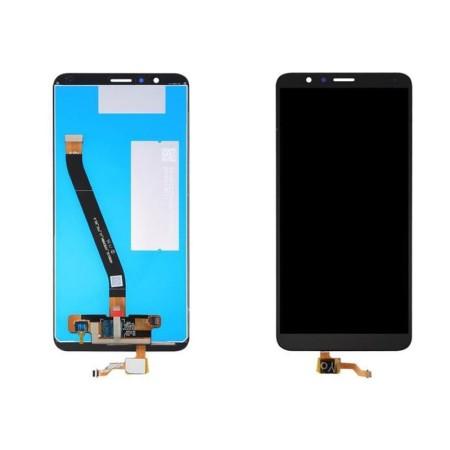ال سی دی اصلی Huawei Honor 7X