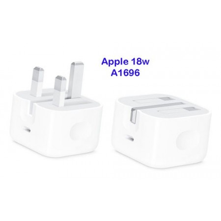 شارژر  و کابل اصلی آیفون 11 پرو iPhone 11 Pro