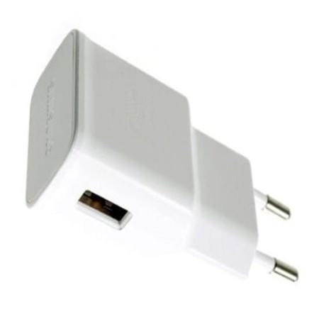 فست شارژر تبلت سامسونگ Tab S6