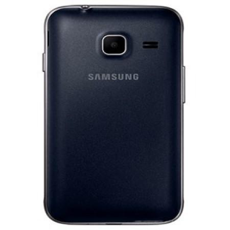 درب پشت سامسونگ  Galaxy J1 Mini