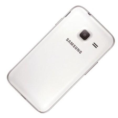درب پشت Samsung Galaxy J1 Mini مدل SM-J105