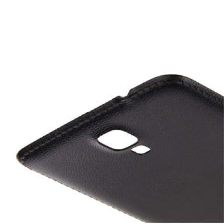 درب پشت Samsung Galaxy Note 3 Neo