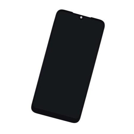 تاچ ال سی دی اصلی Xiaomi Redmi 7