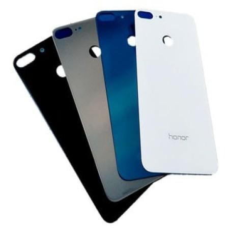 درب پشت  شیشه ای هواوی آنر 9 لایت Huawei Honor 9 Lite