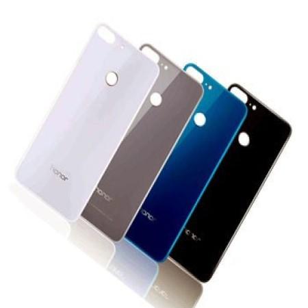 درب پشت گوشی موبایل هواوی  Honor 9 Lite