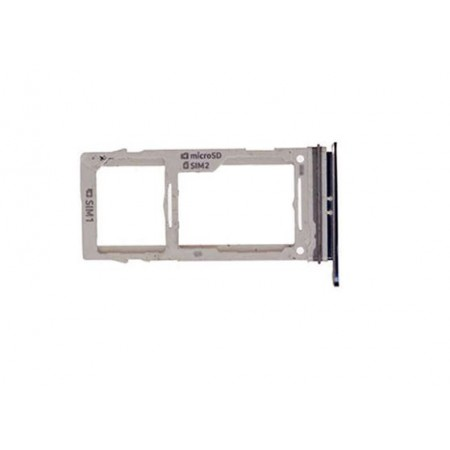 هولدر سیم کارت سامسونگ گلکسی S9 Plus