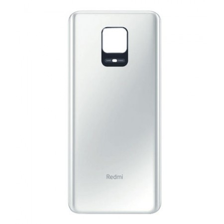 درب پشت شیائومی Xiaomi Redmi Note 9S